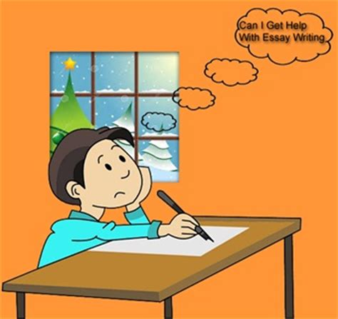 How to write a good philosophy research paper