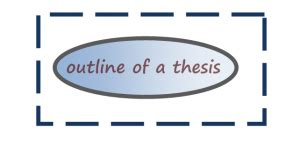 Thesis Statements - Writing a Paper - Academic Guides at